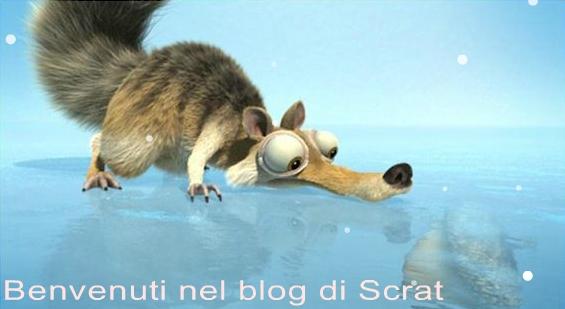 blogscrat