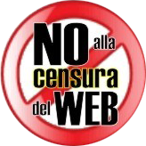 no20censura