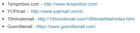 mail0